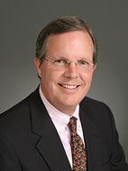 Attorney in Santa Barbara Patrick McCarthy